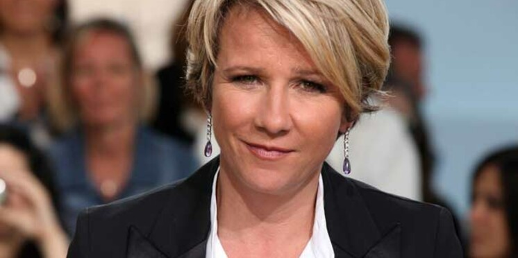 """Ariane Massenet confirmée à """"La Matinale"""" de Canal+"""