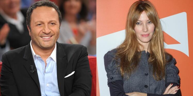 Arthur et Mareva Galanter, bientôt parents ?!