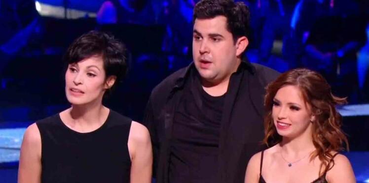 DALS : Artus pistonné par TF1 pour arriver en finale ?