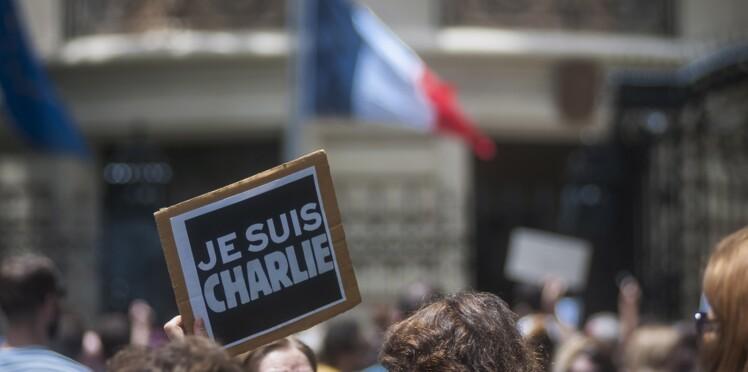 Attentats de Charlie Hebdo : découvrez qui chantera à la commémoration