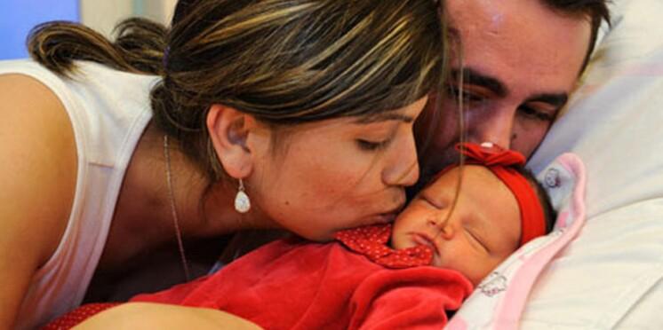 Baby Boom revient pour une deuxième saison en septembre sur TF1