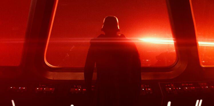 Star Wars épisode VII, et voici la bande-annonce!