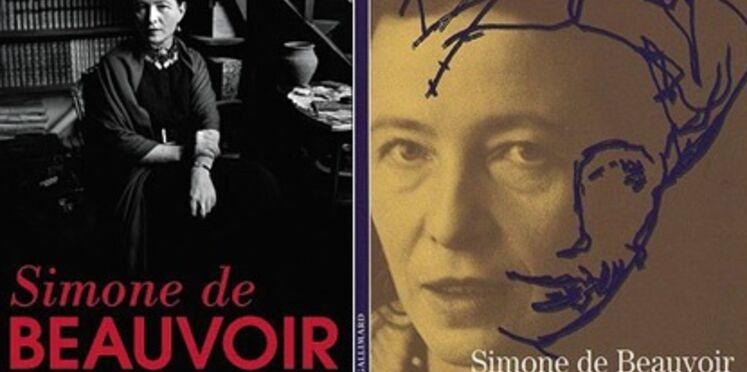 Simone de Beauvoir aurait cent ans