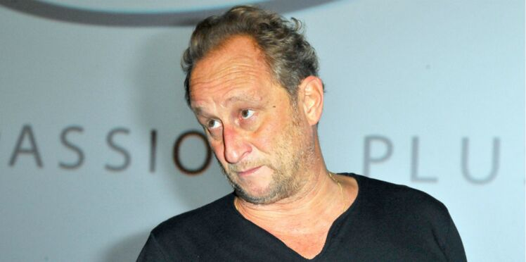 Benoît Poelvoorde se fâche avec les people, Thierry Ardisson répond