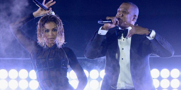 Beyoncé et Jay-Z débarquent en France pour deux shows exceptionnels