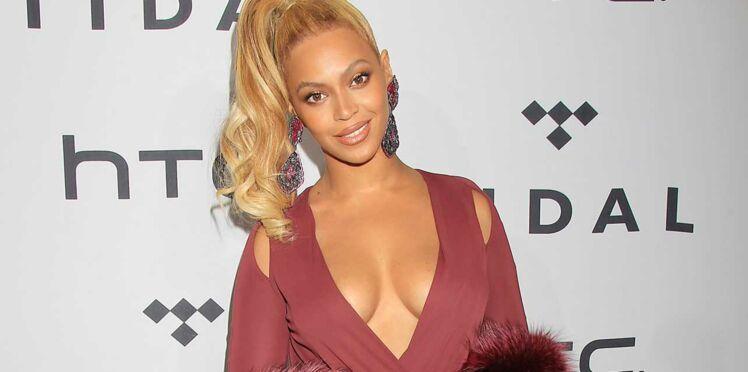 Beyoncé : la star ment sur son âge ? Son père confirme