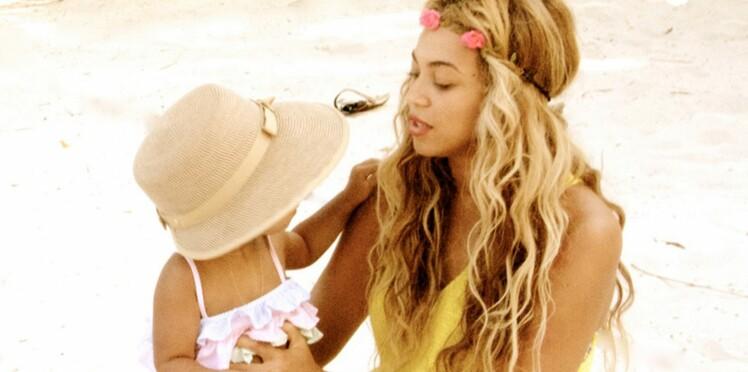 Beyoncé : une femme affirme être la mère biologique de sa fille Blue Ivy