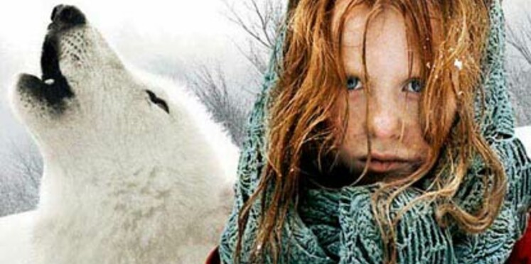 """""""Survivre avec les loups"""": Misha Defonseca avoue une supercherie"""