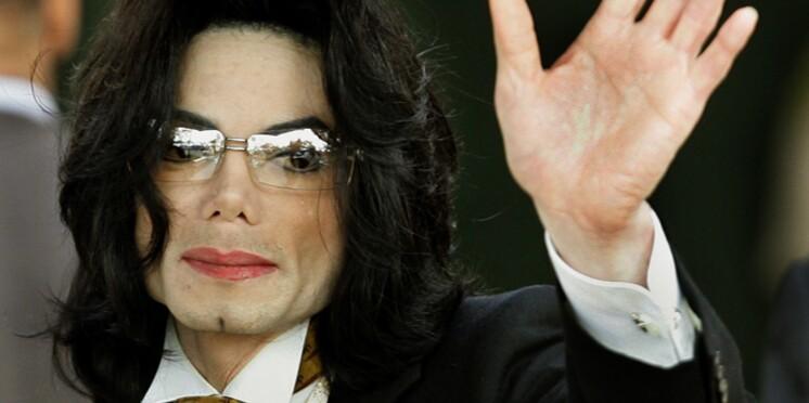 Bientôt un biopic sur Michael Jackson