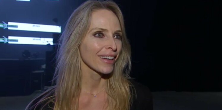 Blessée, Tonya Kinzinger ne dansera pas avec les stars