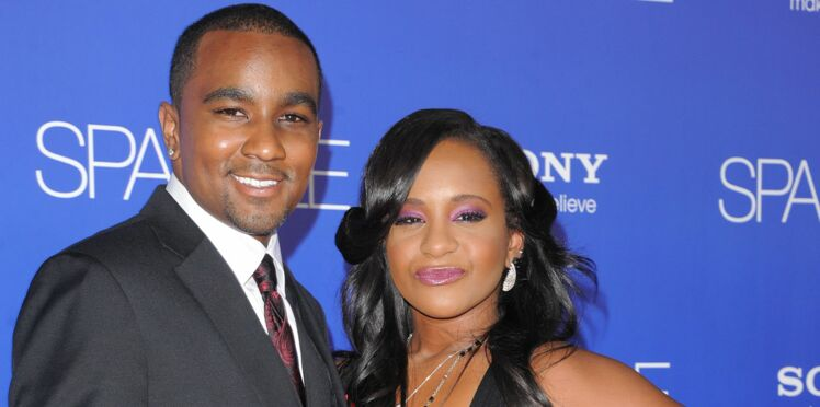 Bobbi Kristina Brown : son mari jaloux à l'origine de son accident ?