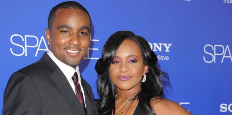 Bobbi Kristina Brown : son mari jaloux à l'origine de son accident ?