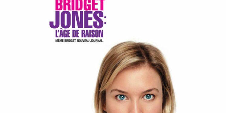 Il y aura un troisième Bridget Jones