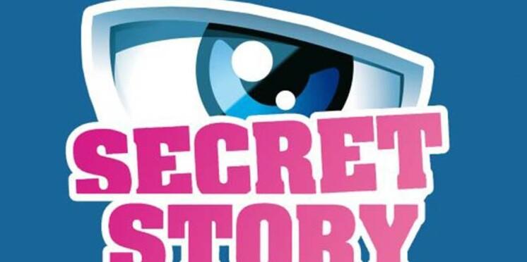 """""""Secret Story 6"""", c'est parti !"""