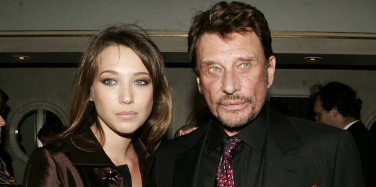 Cancer de Johnny Hallyday : le hacker de Laura Smet mis en examen