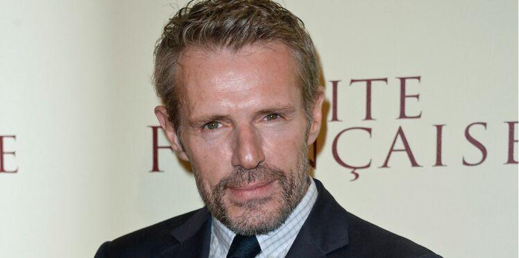 Lambert Wilson sera à nouveau maître de cérémonie au Festival de Cannes 2015
