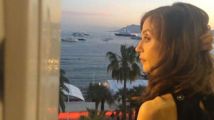 Cannes 2015 : le meilleur du festival en images