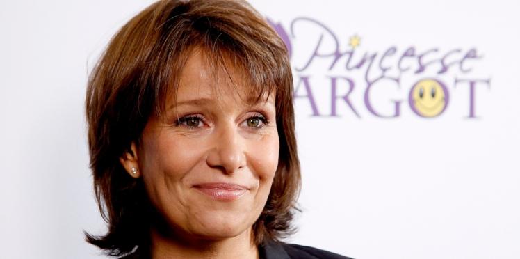 Carole Rousseau : son coup de gueule contre Masterchef