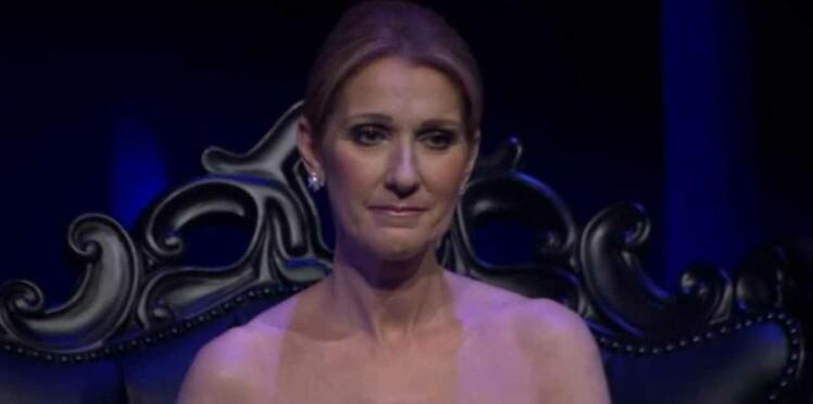 Hommage à René : avec Céline Dion ils étaient très impliqués pour les enfants atteints de trisomie