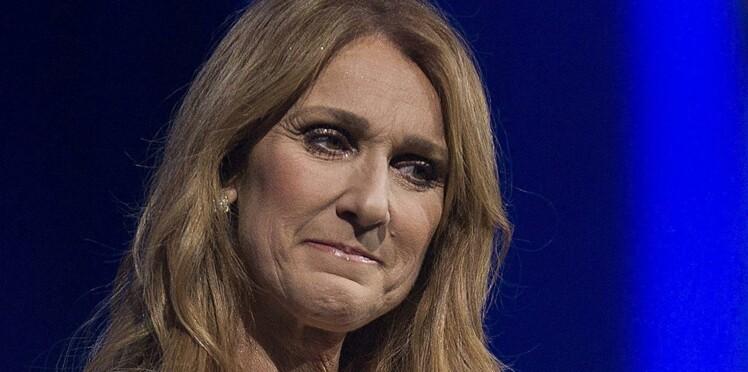 La rumeur sur Céline Dion qui déchaîne ses fans