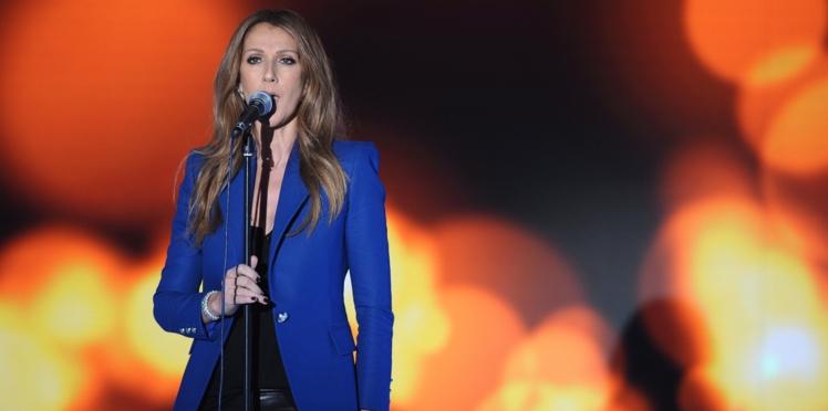 Céline Dion : sa vie après René Angélil