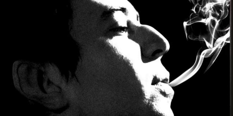 César 2011 : les nominés