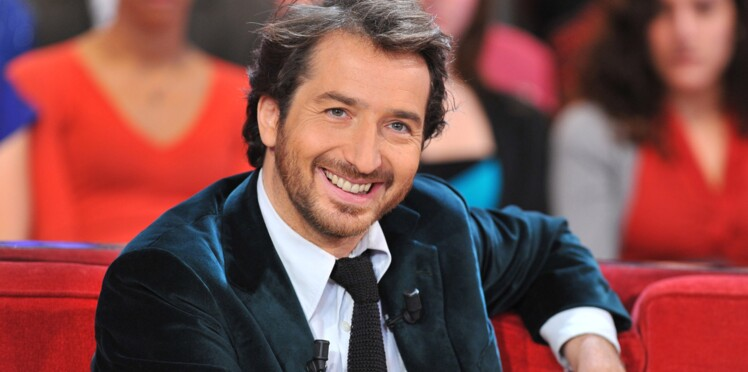 César 2015 : Laurent Lafitte maître de cérémonie remplacé par…