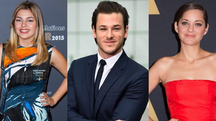 César 2015 : découvrez la liste des nommés