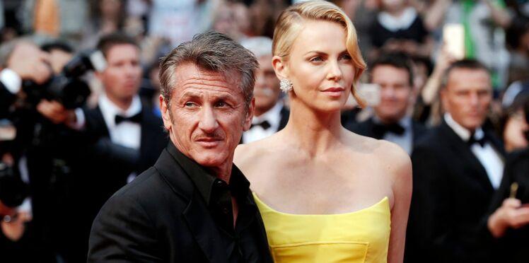 Charlize Theron et Sean Penn : la rupture ?
