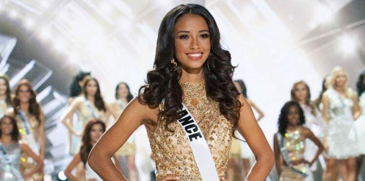 Flora Coquerel : Miss France 2014 se confie sur son chéri, la chirurgie, Miss Univers...