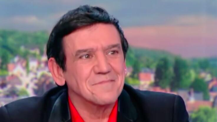 """VIDEO - Christian des """"Douze coups de Midi"""" vanne Nabilla, et c'est la première à en rire"""