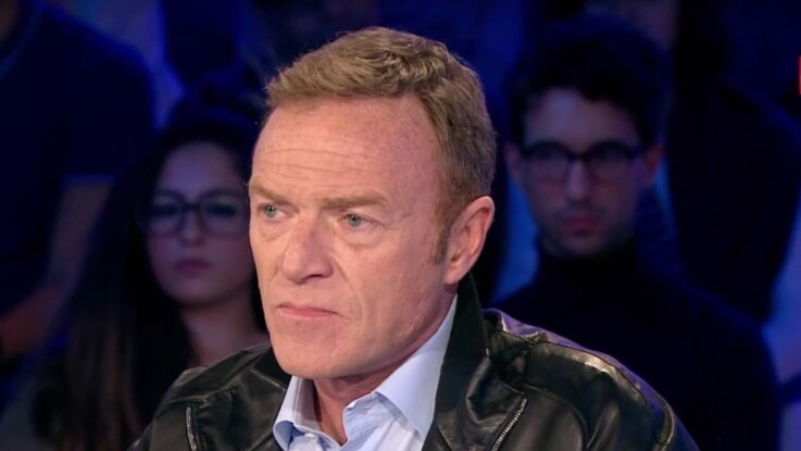 "Vidéo - Christophe Hondelatte : ""Morandini est un immense pervers"""