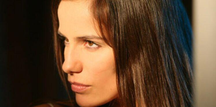 Clara Sheller, la deuxième saison