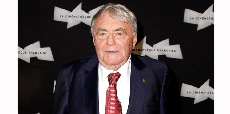 Claude Lanzmann se confie sur la mort de son fils Félix, 23 ans
