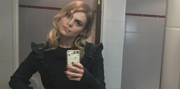 La chanteuse Coeur de Pirate fait son coming out après la tuerie d'Orlando