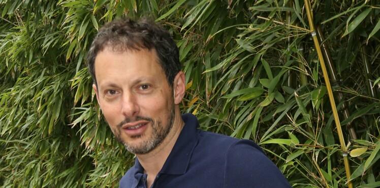 Comment le tsunami a failli faire disparaître Marc-Olivier Fogiel des écrans