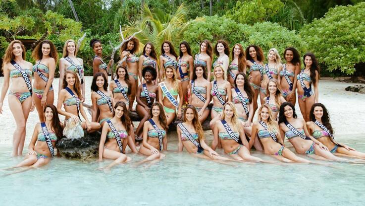 VIDÉO - 6 trucs à savoir pour participer au concours Miss France
