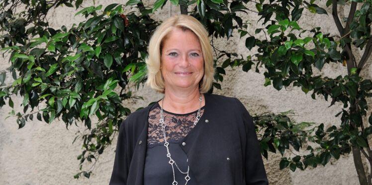 """Marina Carrère d'Encausse : """"J'ai perdu 20 kilos, je commence  seulement à m'accepter, un peu"""""""