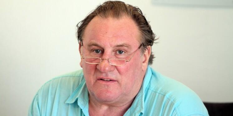 Gérard Depardieu : coups de gueule contre Noël, les Césars, la politique...