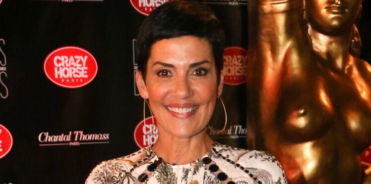VIDEO : Cristina Cordula dévoile la prochaine saison des Reines du Shopping
