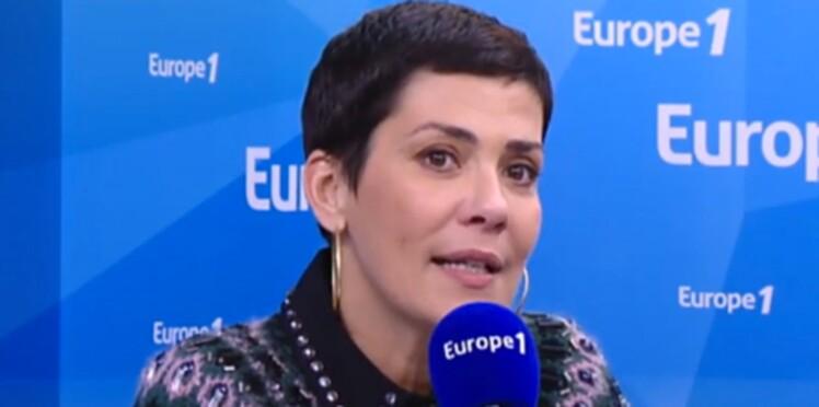 Les propos de Cristina Cordula sur la fourrure créent la polémique