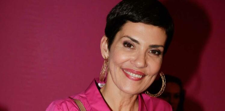 Cristina Cordula : son look moqué par l'équipe de Touche pas à mon Poste