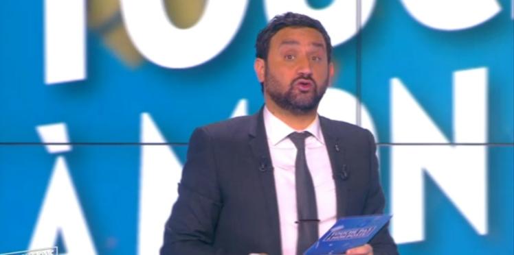 Cyril Hanouna attaqué par Michel Onfray: les fans de l'animateur se mobilisent