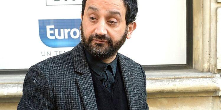 Cyril Hanouna n'a jamais été autant critiqué