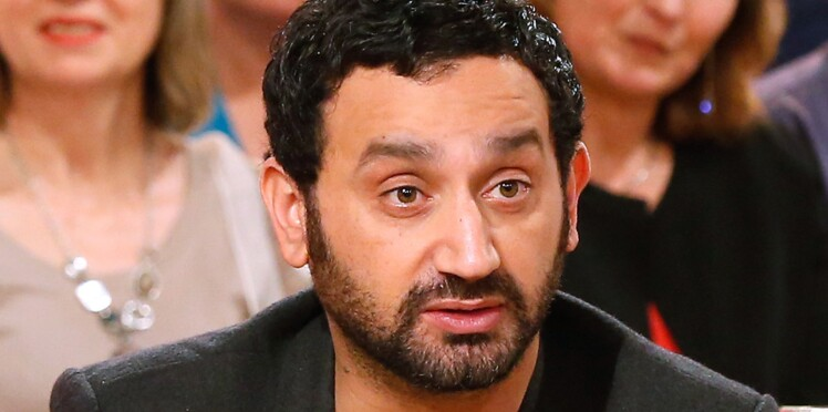 Cyril Hanouna en danger ?