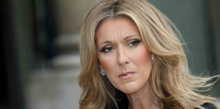 Triste série pour Céline Dion : son frère Daniel, lui aussi sur le point de mourir d'un cancer