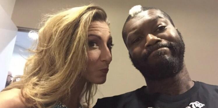 Danse avec les Stars : Djibril Cissé éliminé, les internautes choqués