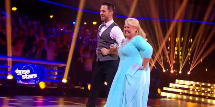 Danse avec les stars épisode 1 : ce qu'il ne fallait pas manquer (vidéo)