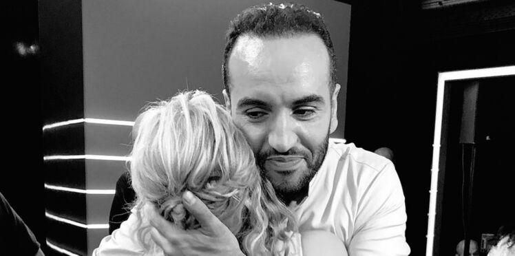 Danse avec les stars: les réseaux sociaux s'insurgent après l'élimination de Kamel le magicien