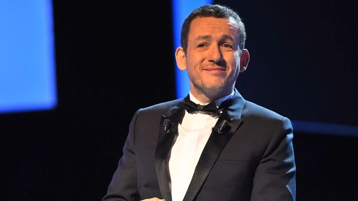Dany Boon : l'incompréhension totale avec sa fille !
